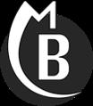 logoMB
