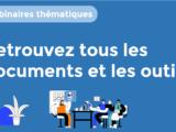 webnaires_docs